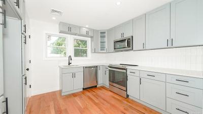 16353 Mathias Ave, Jamaica, NY 11433
