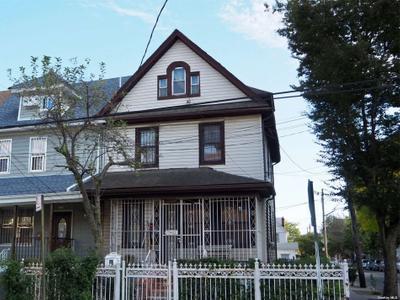 17002 89th Ave, Jamaica, NY 11432