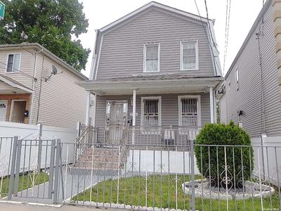 17150 107th Ave, Jamaica, NY 11433 MLS #3326994 Image 1 of 13