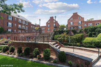 1815 Palmer Ave #3X, Larchmont, NY 10538 MLS #H6109601 Image 1 of 30