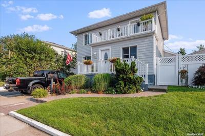 508 E Bay Dr, Long Beach, NY 11561