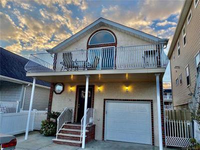 85 Virginia Ave, Long Beach, NY 11561 MLS #3292773 Image 1 of 21