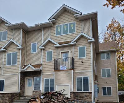 101 Blauvelt Rd #213, Monsey, NY 10952