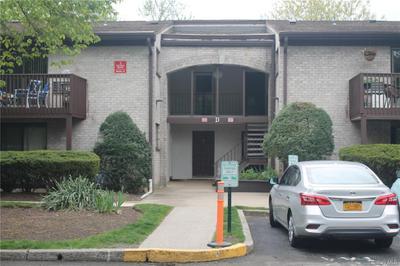 3 Secora Rd #D7, Monsey, NY 10952