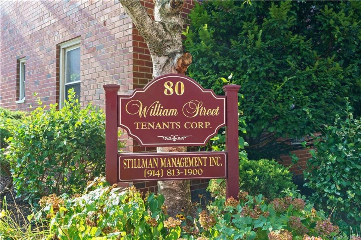 William William William
