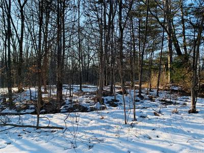 50 Shivertown Rd Image 2 of 2