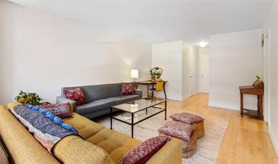 205 W End Ave #2G, New York, NY 10023