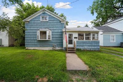 207 E Elm St, Oneida, NY 13421