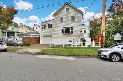 9 Edward St, Ossining, NY 10562