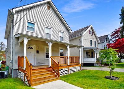 691 Highland Ave, Peekskill, NY 10566