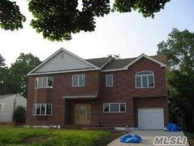 178 Morton Blvd, Plainview, NY 11803