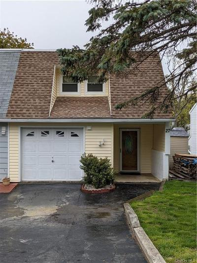 27 Russet Rd, Poughkeepsie, NY 12601