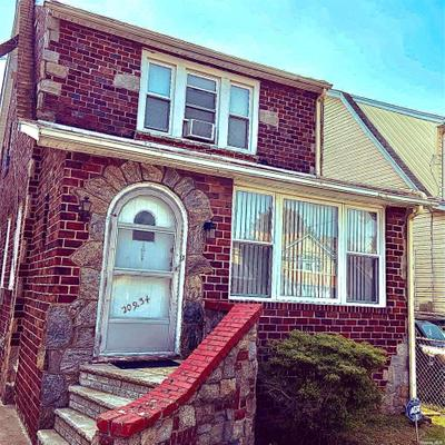 20934 111th Ave, Queens Village, NY 11429