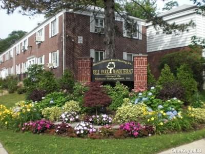 22027 Hillside Ave, Queens Village, NY 11427