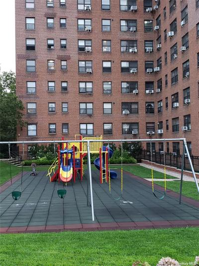9960 63rd Rd #14X, Rego Park, NY 11374 MLS #3332573 Image 1 of 11