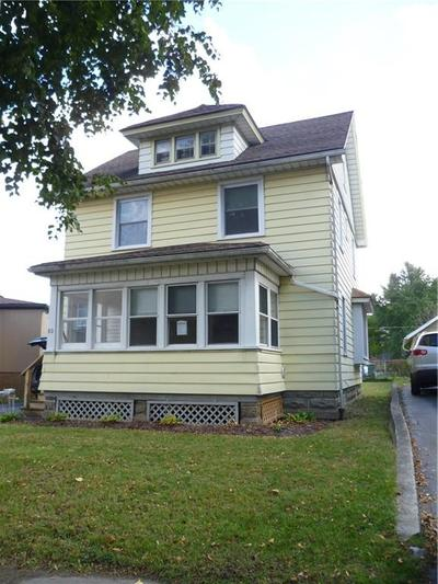80 Mapledale St, Rochester, NY 14609