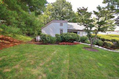 234 Heritage Hls #A, Somers, NY 10589