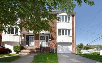 1504 Parsons Blvd, Whitestone, NY 11357