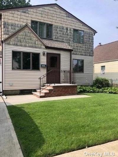 16060 19th Ave, Whitestone, NY 11357