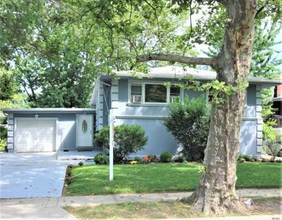 1016 Westwood Rd, Woodmere, NY 11598