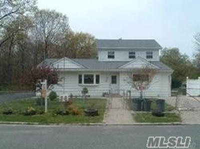 58 Brook Ave, Wyandanch, NY 11798