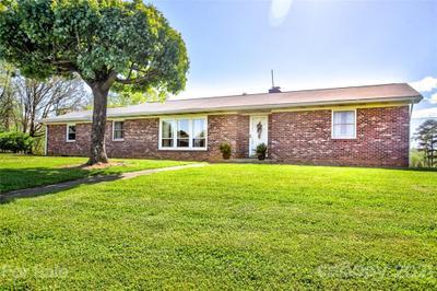 1485 Jenkins Valley Rd, Alexander, NC 28701
