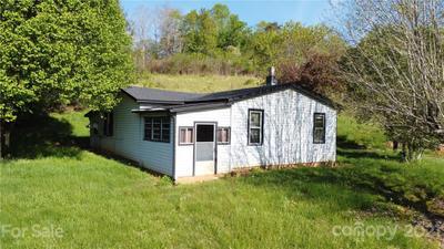 193 Embler One Rd, Alexander, NC 28701