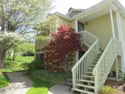 110 Heywood Rd #3B, Arden, NC 28704
