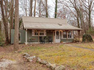 16 Donothan Dr, Arden, NC 28704