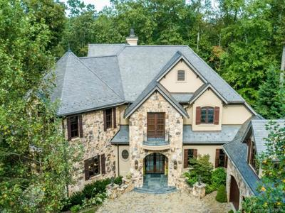 204 Secluded Hills Ln, Arden, NC 28704