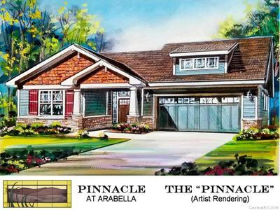 4 Pinnacle Crest Cir, Arden, NC 28704