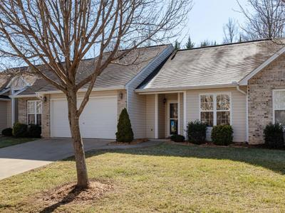 56 Lilac Fields Way, Arden, NC 28704