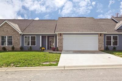 70 Sunny Meadows Blvd, Arden, NC 28704