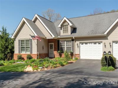 115 Hibiscus Ln, Asheville, NC 28803