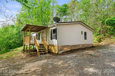 187 Jonestown Rd, Asheville, NC 28804