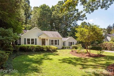 29 White Oak Rd, Asheville, NC 28803