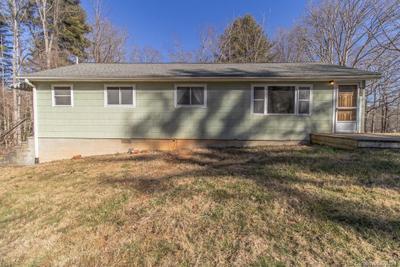 334 Mills Gap Rd, Asheville, NC 28803