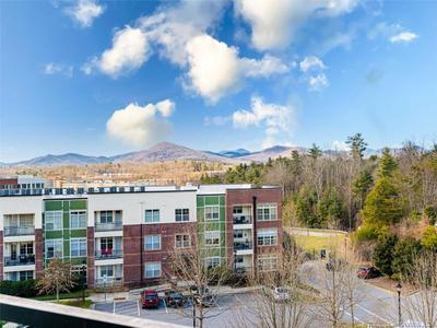 42 Schenck Pkwy #303, Asheville, NC 28803
