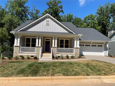 28 Balsam High Rd #1207, Biltmore Lake, NC 28715