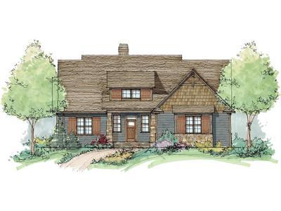 29 Ivestor Gap Rd #1180, Biltmore Lake, NC 28715
