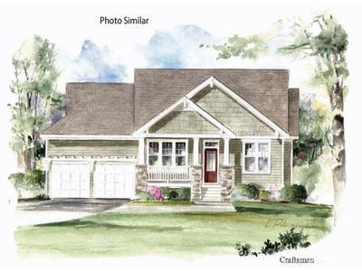 33 Ivestor Gap Rd #1181, Biltmore Lake, NC 28715