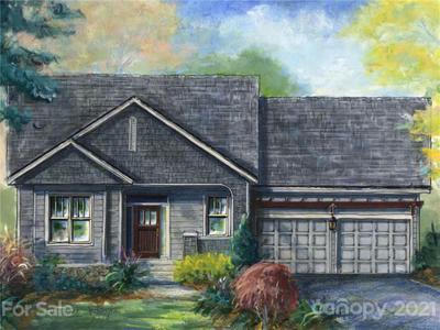 34 Ivestor Gap Rd #1194, Biltmore Lake, NC 28715