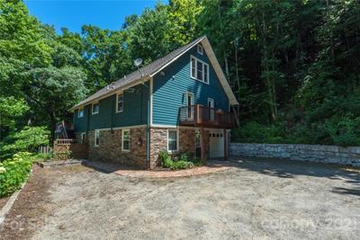 15 Tessie Ln, Black Mountain, NC 28711