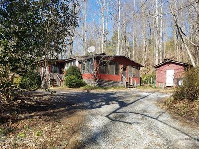 50 Shumont Rd, Black Mountain, NC 28711