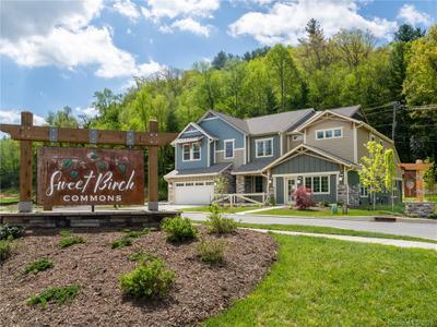 509 Sweet Birch Park Ln, Black Mountain, NC 28711