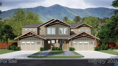 530 Sweet Birch Park Ln, Black Mountain, NC 28711