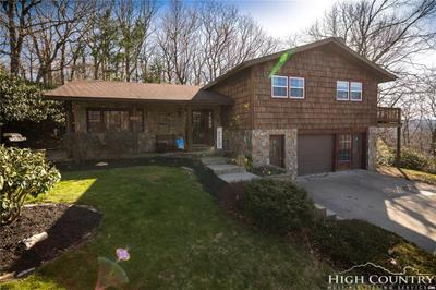 1078 Niley Cook Rd, Blowing Rock, NC 28605
