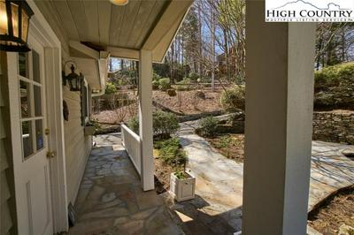 126 Hill Top Ln Image 2 of 45