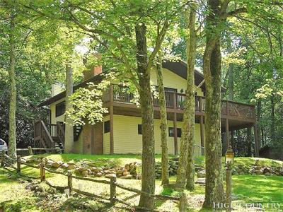 1268 Niley Cook Rd, Blowing Rock, NC 28605