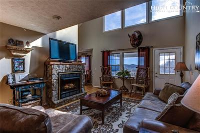 134 Grovers Knob, Blowing Rock, NC 28605